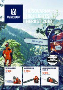 thumbnail of HQ_Herbstbroschuere_2018_RZ_Experte_neu